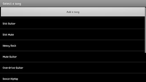 【免費娛樂App】易鼓 - Easy Drum Set-APP點子