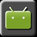 ノベルゲーム(サンプル) logo