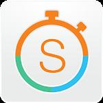 Sworkit Pro - Custom Workouts v5.60.05