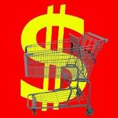 Mystery Shopping Aid
