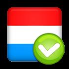 MwSt-Check LU icon