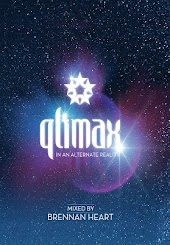Qlimax - In An Alternative Reality Concert