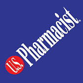 US Pharmacist