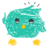 Tweecha Theme:Pi-chan Nichijo