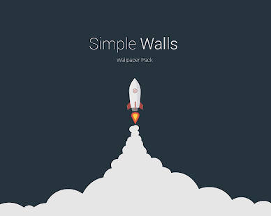 simple walls wallpaper pack apk 1 0 3 android working freeapk3