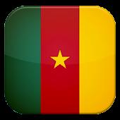 Cameroon Radio FREE