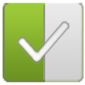 MyTasks icon