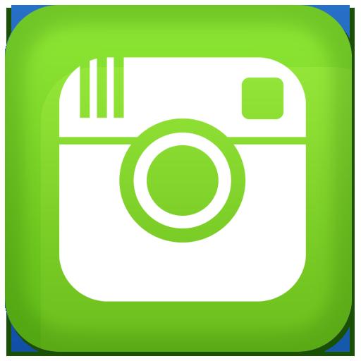 Video Downloader for Instagram LOGO-APP點子