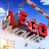Everything Is Awesome LEGO App