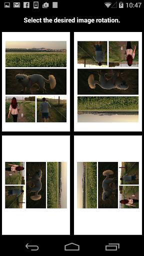 玩攝影App|PhotoEditer免費|APP試玩