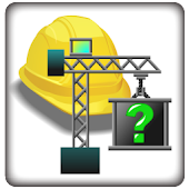 Crane Lift Calculator