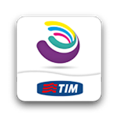 TIM Widget