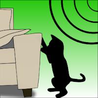 Cat Whistle Pro Trainer 1.0