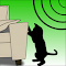 Cat Whistle Pro Trainer 1.0 Apk