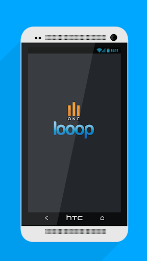 Looop One
