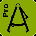 Adipometer Pro logo
