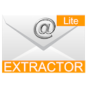 IMAP Email Extractor Lite icon