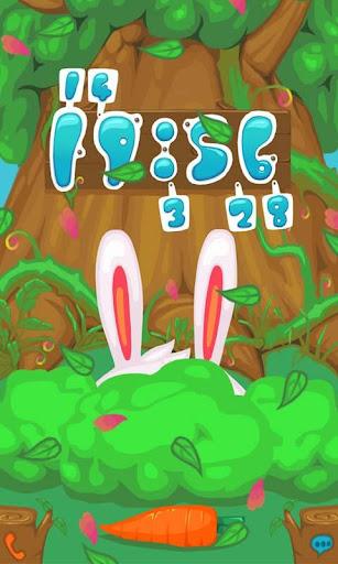 玩個人化App|俠盜羅賓兔免費|APP試玩