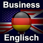 Business Englisch icon