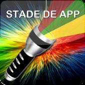 Stade De App