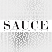 SAUCE Networks
