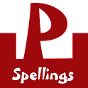 Payirchi Spellings