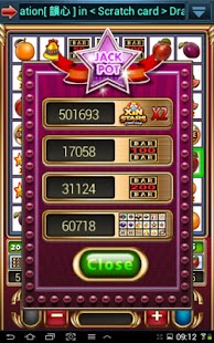 Xin Stars-Happy Bar Slot - screenshot thumbnail
