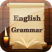 English Grammar Book Add Free