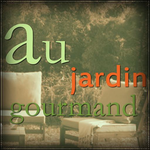 Au Jardin Gourmand 生活 App LOGO-APP試玩