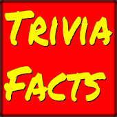 Trivia Facts Lite