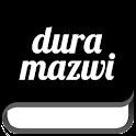 Duramazwi: A Shona Dictionary icon