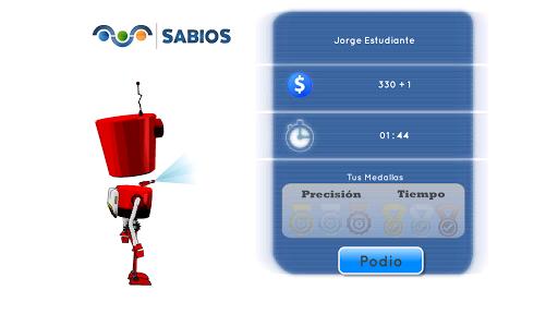 Sabioton