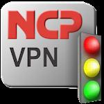 NCP VPN Client v2.34 Build 20970