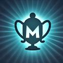Football Meister logo