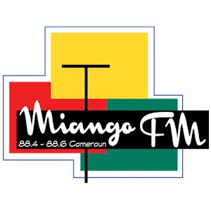 Miango Fm - Musique Camerounaise