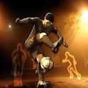 street Football 2013 icon