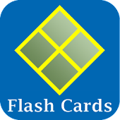 ITIL Flash Cards