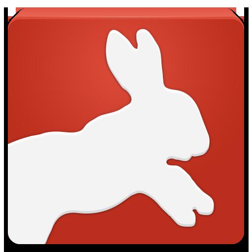 OfficeSuite QuickWrite