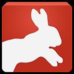 OfficeSuite QuickWrite 3.0.57 Apk