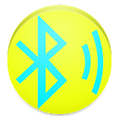 IO Bluetooth