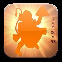 HanumanChalisa_MultiLingual icon