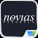 Novias de Pasarela icon