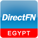 DFN (Egypt) for Android icon
