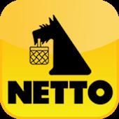 Netto Sverige