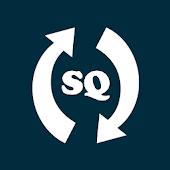 SQ Converter Lite
