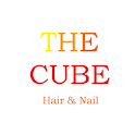 The Cube Salon icon
