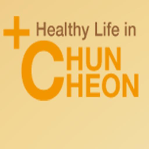 Healthy Life in 춘천 레저건강도시춘천