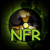 NF RADIO LIVE