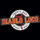 Diablo Loco,Houston Bars
