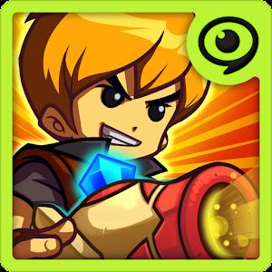 Colosseum Defense Mod (Free Shopping) v1.0.2 APK